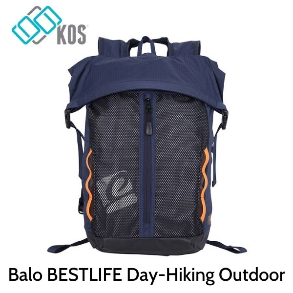Balo-BESTLIFE-Day-Hiking-Outdoor