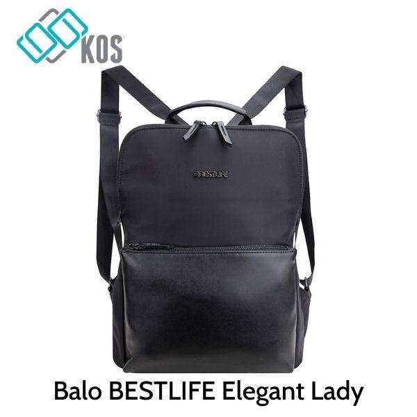 Balo-BESTLIFE-Elegant-Lady