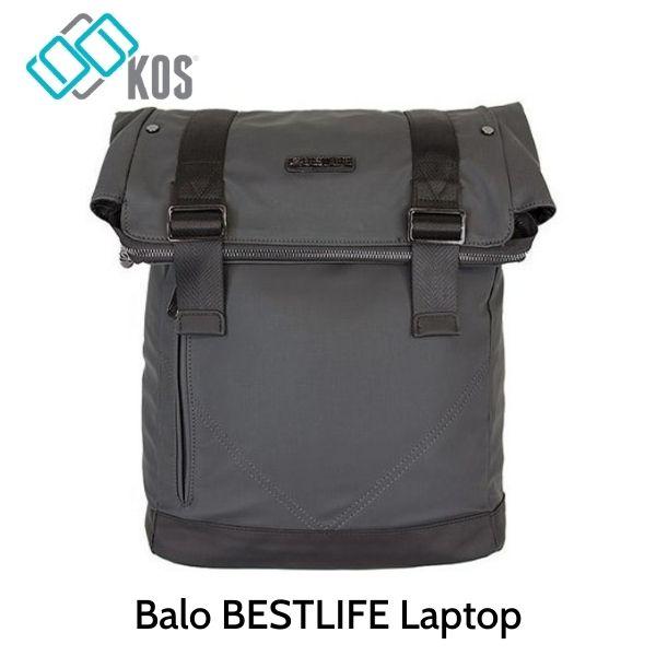 Balo-BESTLIFE-Laptop