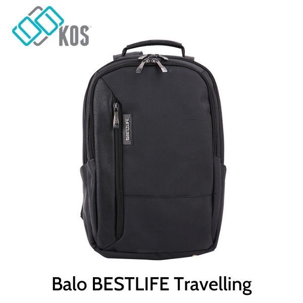 Balo-BESTLIFE-Travelling
