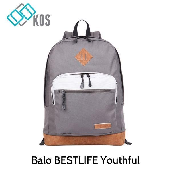 Balo-BESTLIFE-Youthful