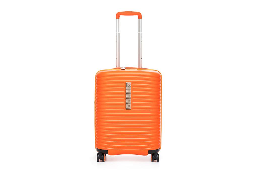 Chọn màu vali hợp mệnh Thổ