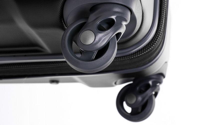 Vali kéo bánh xe đơn