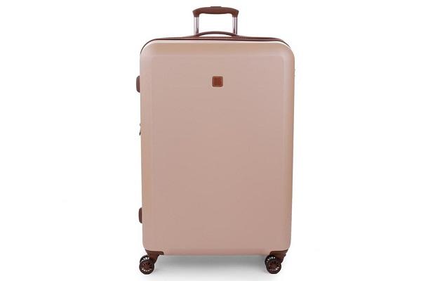 Chất liệu cao cấp của vali nam hàng hiệu