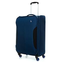 Vali Modo Jet 7 tấc (30 inch) - Dark Blue